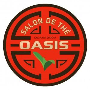 Salon de thé Oasis