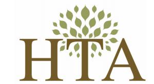Herboriste Thérapeute Accrédité